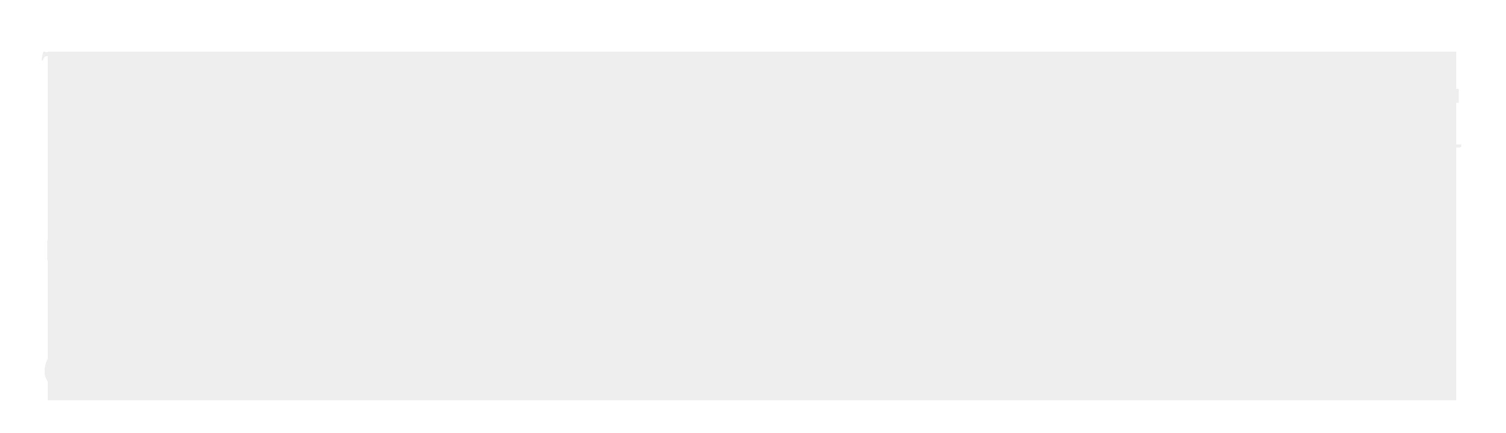 The Smugglers Inn Logo - White