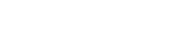 The Smugglers Inn Logo - Small, White