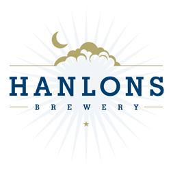 Hanlons Brewery Logo